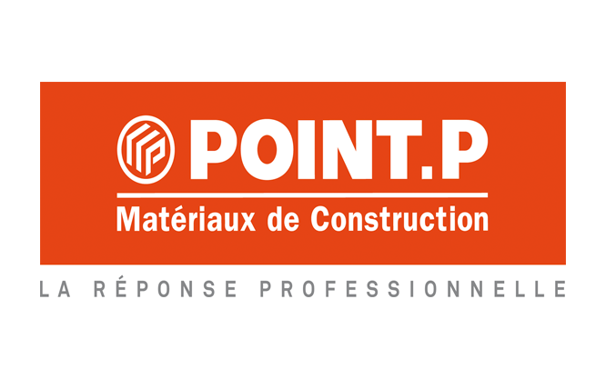 Point P : Materiaux de construction.